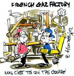 imgscan-contrepoints-785-usine-à-gaz