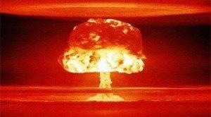 champignon atomique