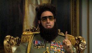 Sacha-Baron-Cohen-un-dictateur-s-en-prend-aux-Oscars