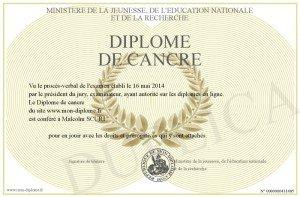 700-431485-Diplome-de-cancre