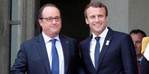 Reprise-economique-ce-qui-va-mieux-en-France