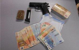 trafic-de-stupefiants-deux-dealers-interpelles-apres-une-longue-enquete-156667