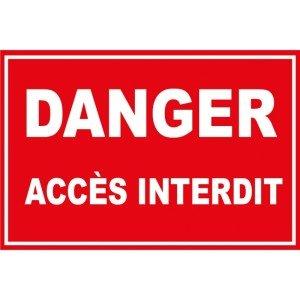 panneau-acces-de-l-immeuble-interdit-aux-demarcheurs