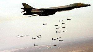 bombardier-americain-b-1b-830454-0@1x