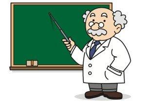 professeur-30234