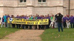 comite_d_expansion_de_la_connerie_dans_le_monde_bourg_en_bresse_01-00_00_35_08-3300581