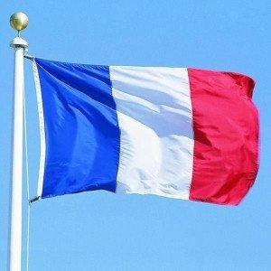 drapeau-francais-drapeau-patriotique-drapeau-fra