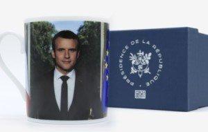 960x614_mugs-vendus-elysee-centre-imbroglio