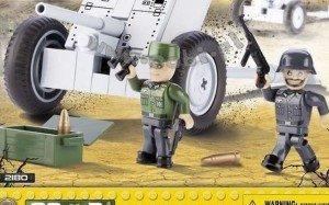 Figurines-de-soldats-allemands-de-la-Seconde-Guerre-mondiale-de-la-marque-Cobi-Crédit-Capture-décran-Cobi-640x400 (1)