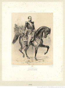 Napoléon_III_Empereur_des_Français_[...]Adam_A_btv1b53022617b