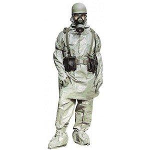 abc-combinaison-de-protection-eurolite-plein-masque-protection